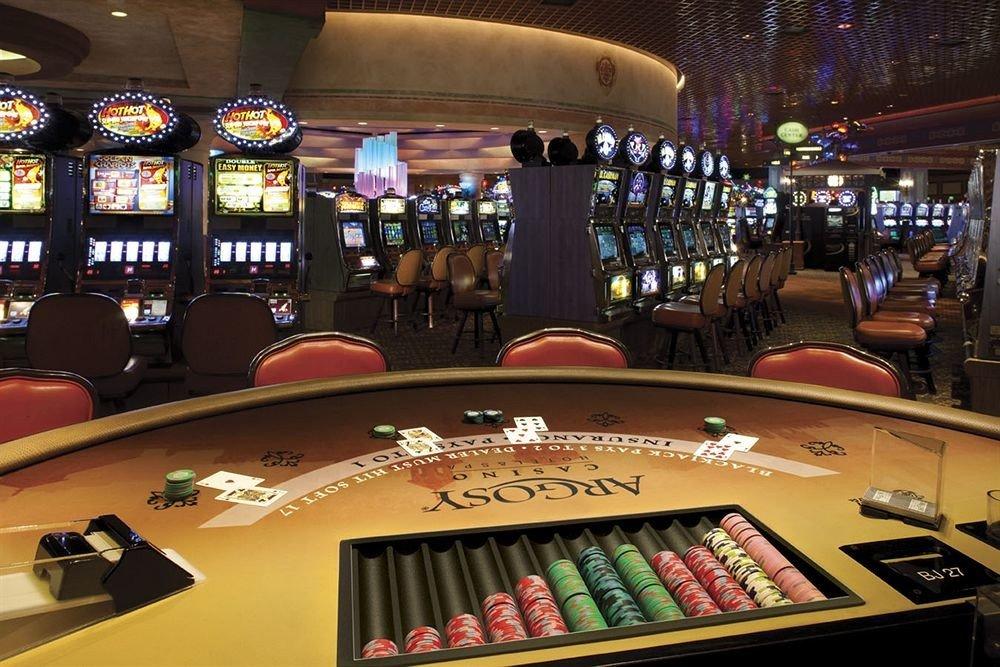 building gambling games Casino slot machine gambling house