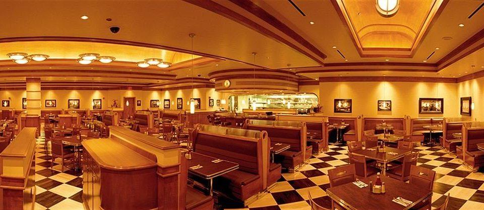 Kitchen function hall restaurant convention center ballroom Casino auditorium Dining Island appliance