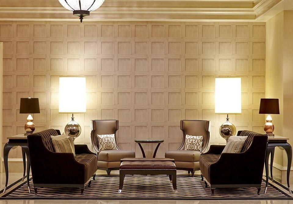 Casino Elegant Lounge living room property hardwood home lighting Suite cottage wood flooring