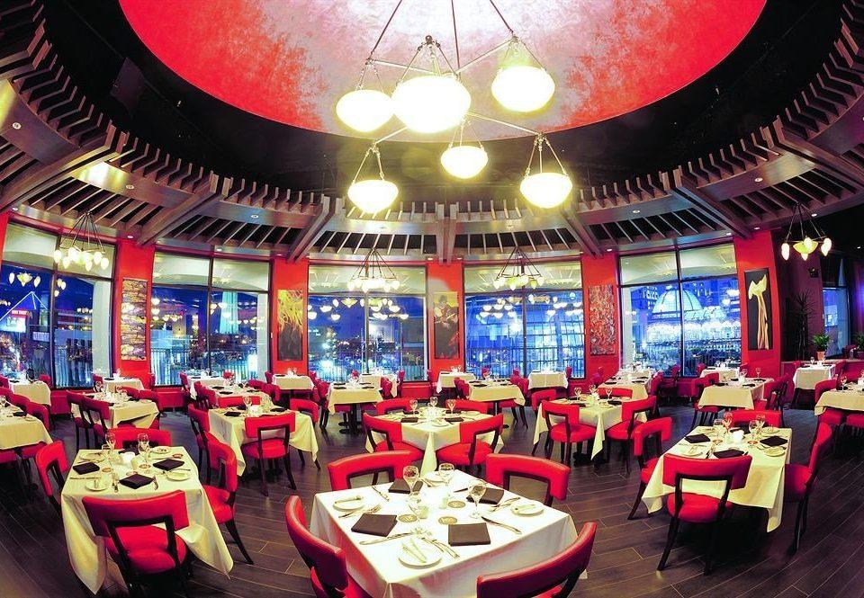 function hall banquet Party nightclub ballroom restaurant wedding reception convention center Casino