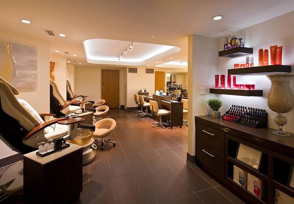 Casino Resort Spa property home living room condominium