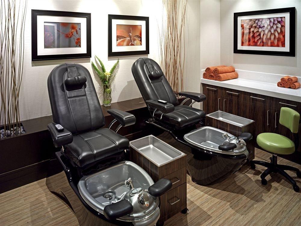 Casino Resort Spa property home living room cottage Suite