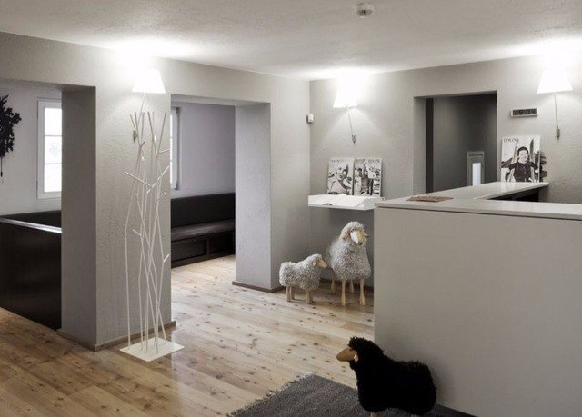 cat property home living room flooring white wood flooring loft