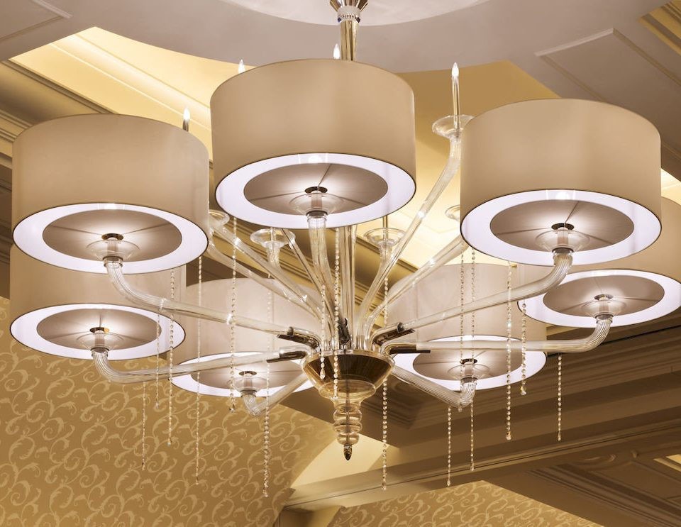 light fixture chandelier lighting ceiling fan lamp daylighting circle