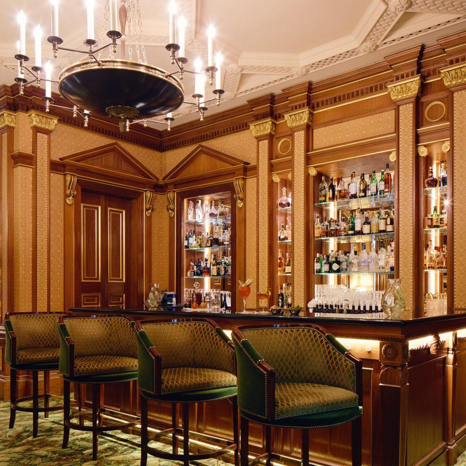 Celebs Hotels Trip Ideas chair Lobby restaurant café