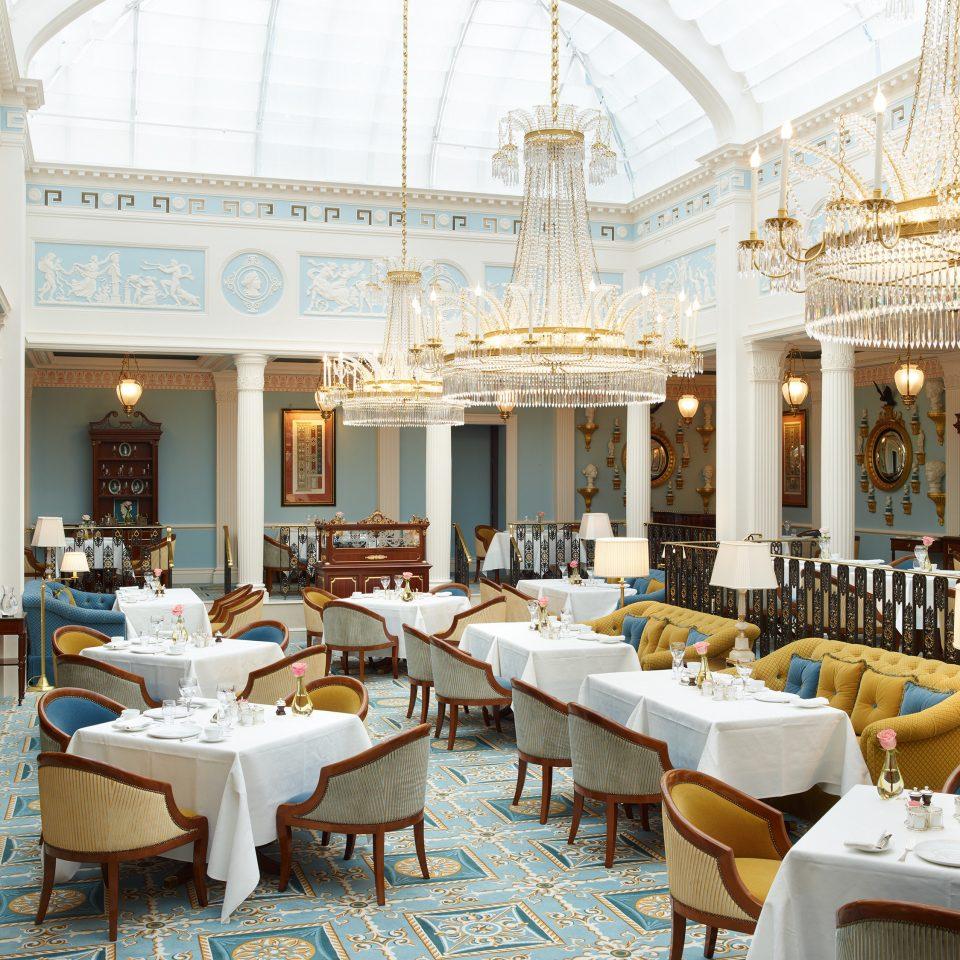 Celebs Hotels Trip Ideas chair restaurant function hall Resort