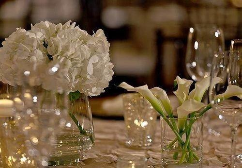wine glasses glass flower centrepiece flower arranging wedding floristry plant ceremony floral design flower bouquet wedding reception clear