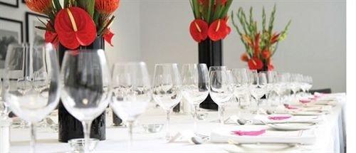 centrepiece wine glass stemware glass drinkware champagne champagne stemware colorful dining table