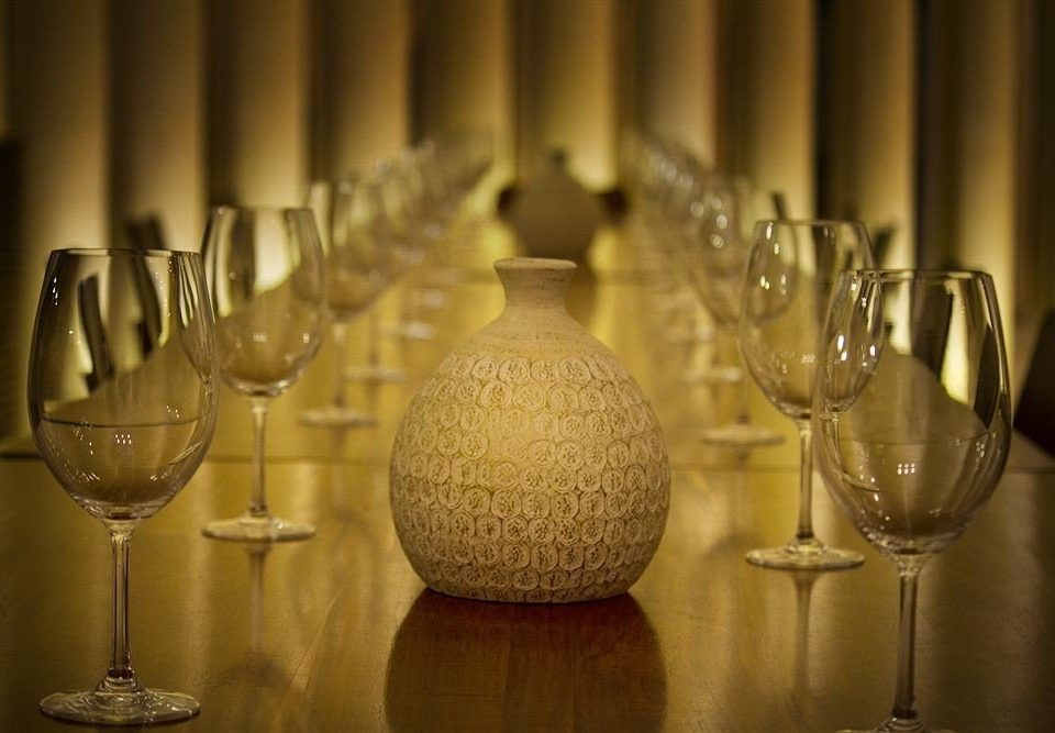wine glasses still life photography wine glass lighting glass stemware centrepiece restaurant champagne drinkware empty colored