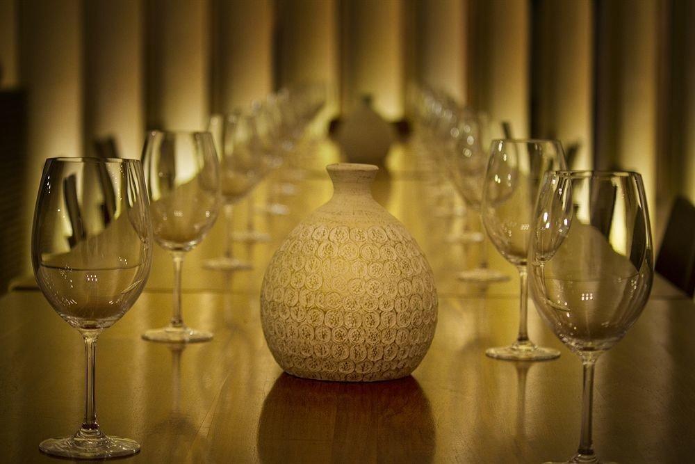 wine glasses still life photography wine glass lighting glass stemware centrepiece restaurant champagne drinkware empty colored