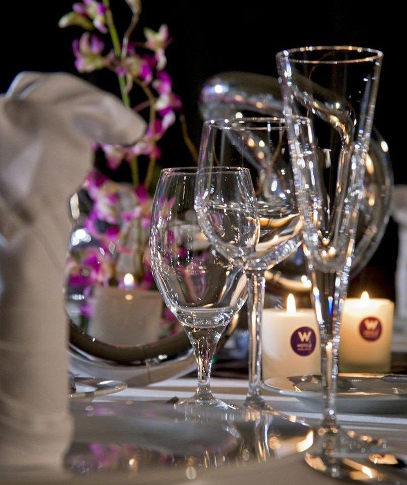 glasses centrepiece wine glass stemware container glass champagne lighting wine drinkware