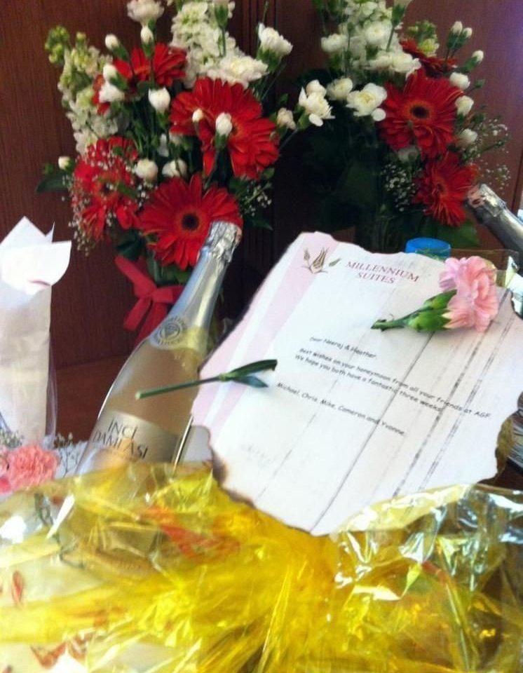 flower arranging floristry flower plant centrepiece floral design petal flower bouquet dining table