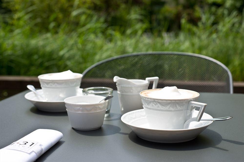 cup coffee cup ceramic saucer porcelain