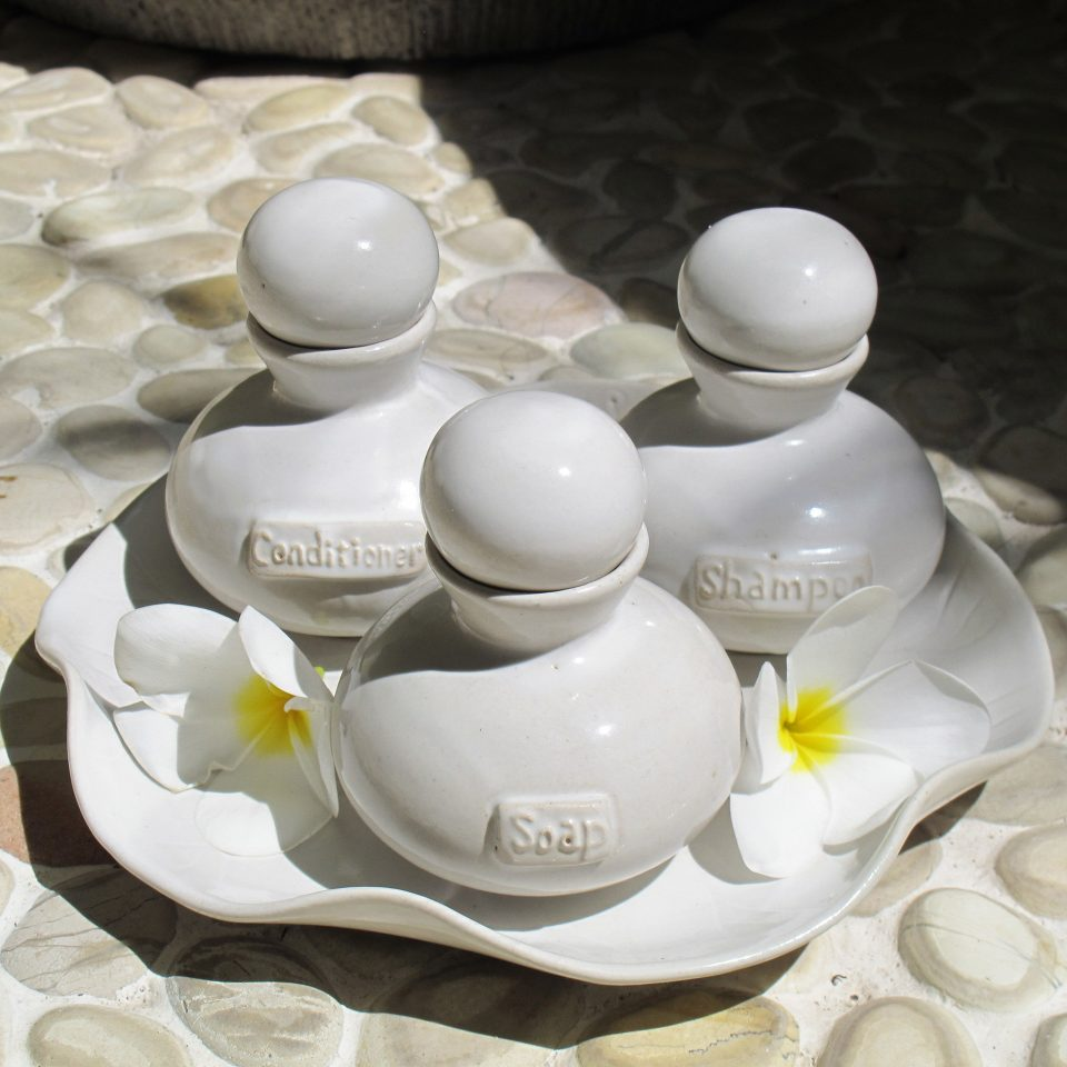 cup porcelain ceramic lighting dishware material saucer