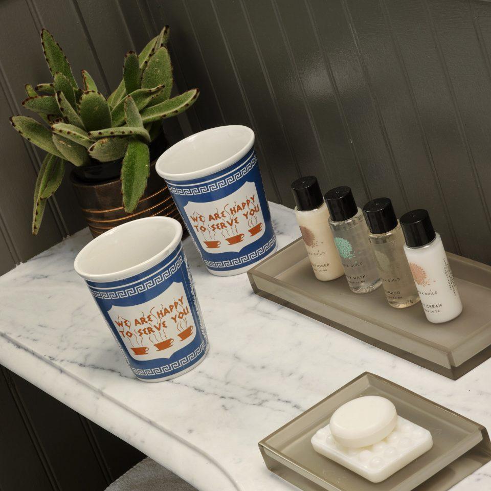 tableware ceramic product drinkware porcelain
