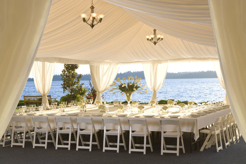 chair wedding ceremony event function hall