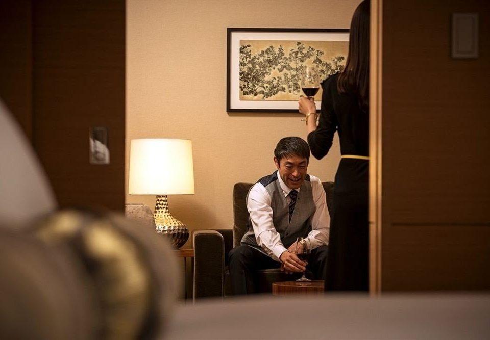 man photograph conversation ceremony
