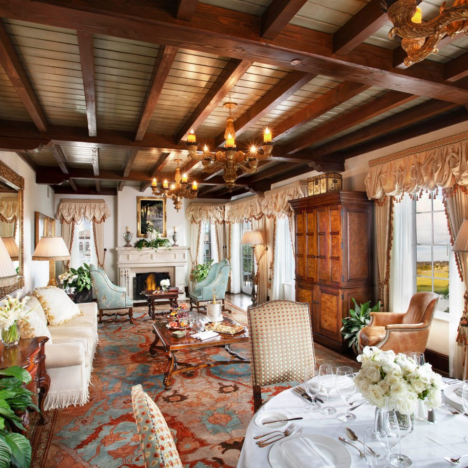 home function hall living room ceremony house decor fancy