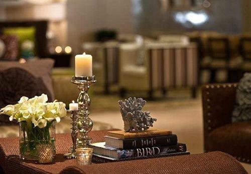 ceremony restaurant set dining table