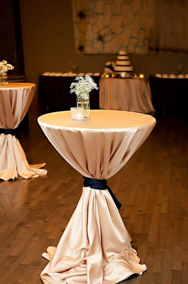 dress wedding ceremony spring