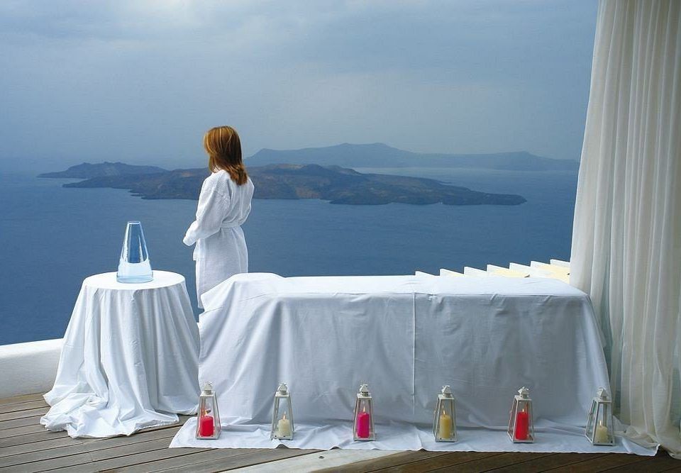 sky mountain ceremony
