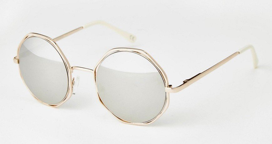 Style + Design eyewear sunglasses indoor glasses vision care accessory fashion accessory spectacles