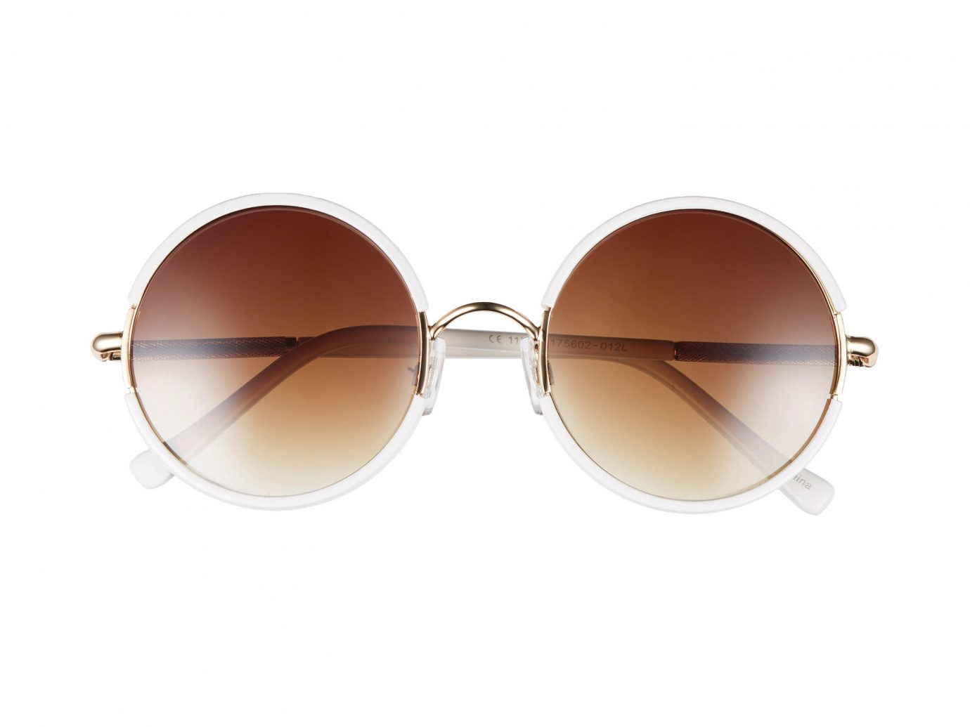 Trip Ideas eyewear sunglasses vision care glasses brown product design spectacles product beige font