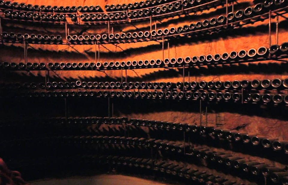 chain stage screenshot