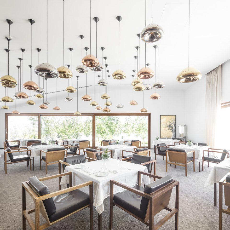 chair light fixture lighting chandelier product design interior designer