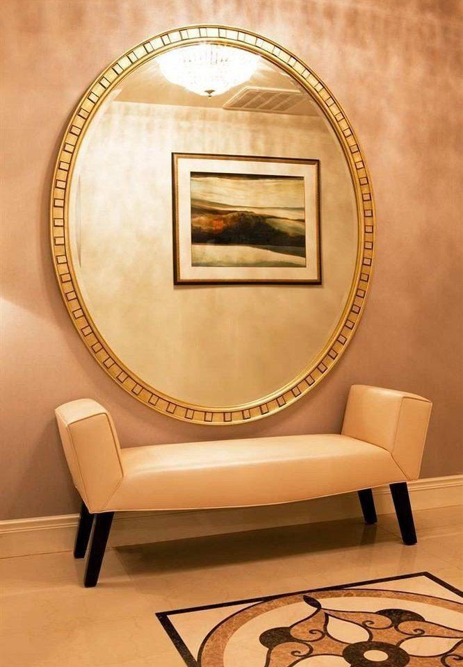 living room chair circle shape flooring modern art seat