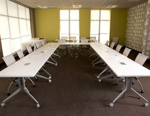 chair classroom conference hall office meeting conference room dining table
