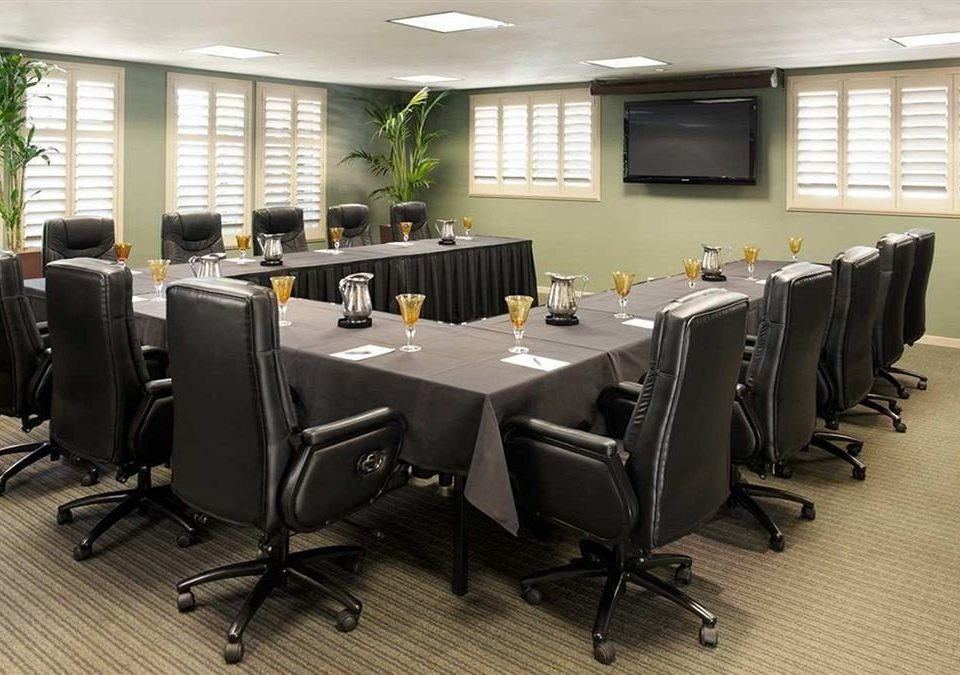 chair conference hall classroom desk office meeting