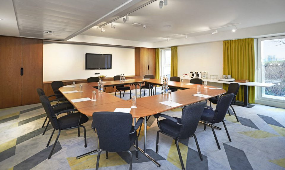 chair conference hall classroom meeting function hall