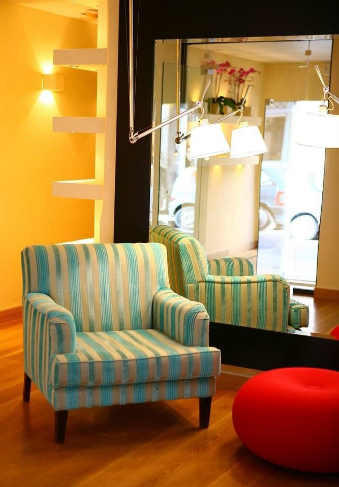 color living room home chair couch