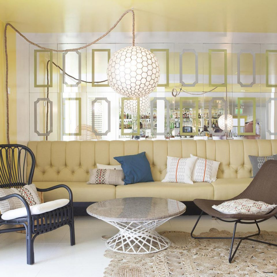 chair property living room home condominium dining table