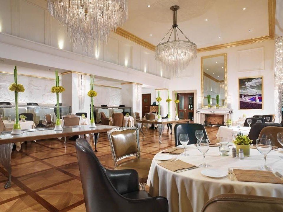 property chair restaurant home living room function hall condominium