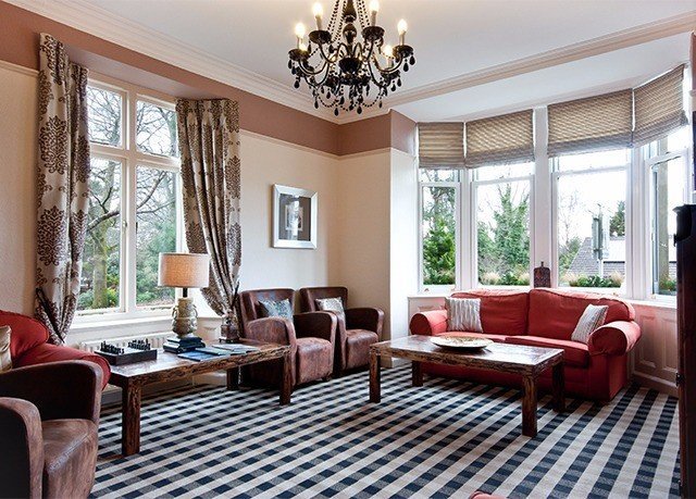 sofa chair living room property home hardwood condominium nice