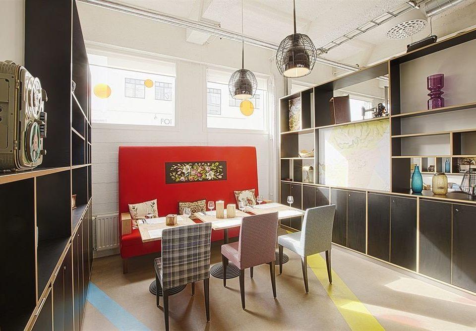 property chair home condominium restaurant living room