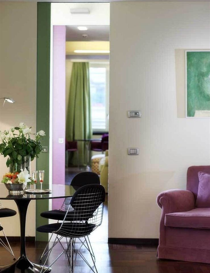 chair property home living room condominium waiting room