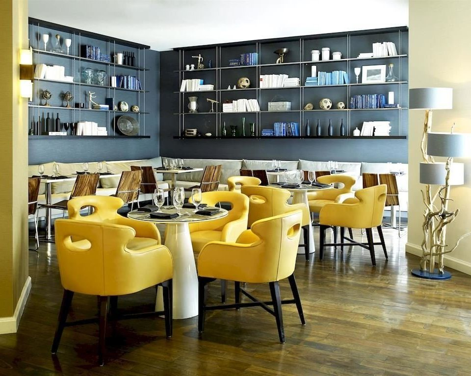chair property home living room restaurant condominium