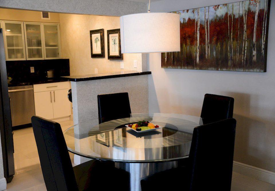 property chair living room home condominium loft