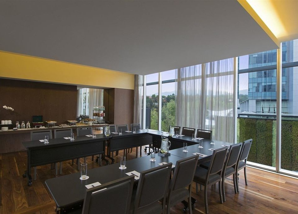 property chair condominium home restaurant