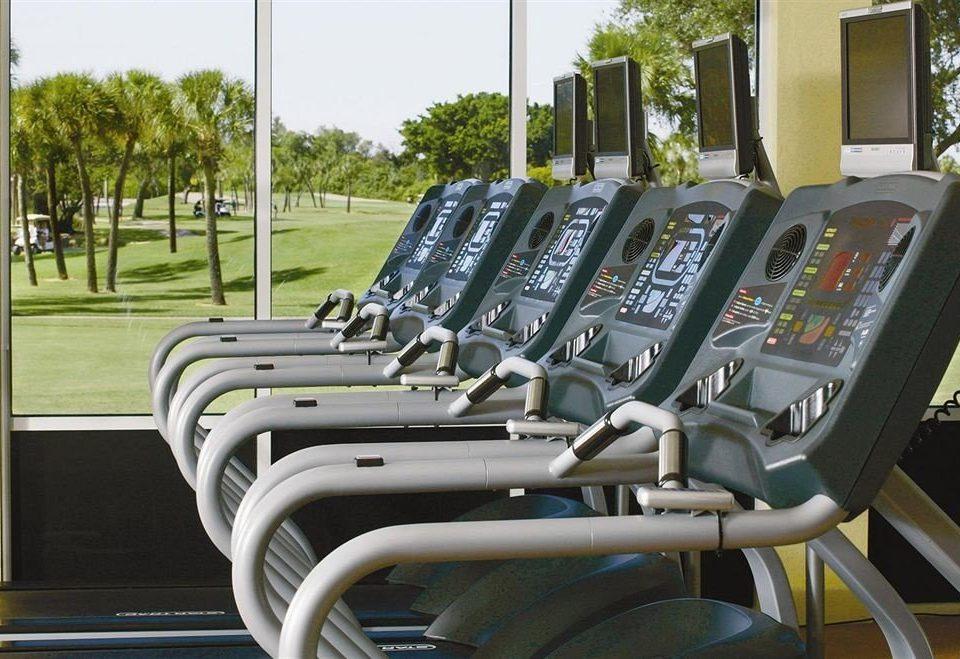 chair structure leisure sport venue condominium