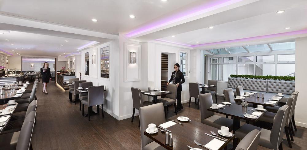property chair condominium restaurant