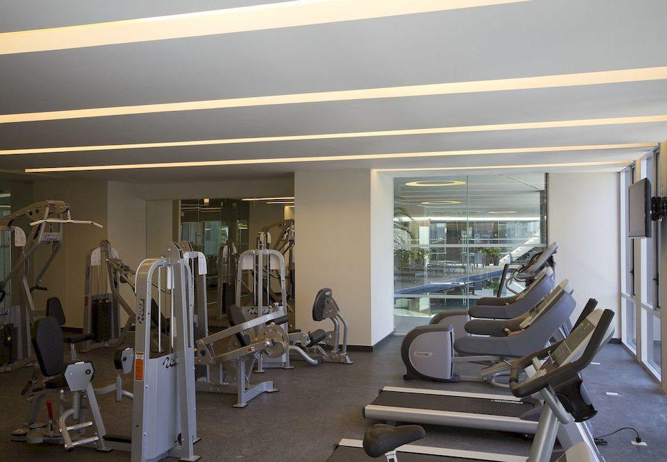 structure chair property sport venue condominium