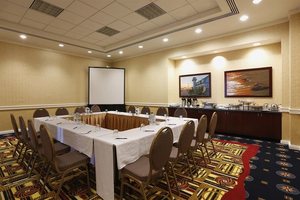 chair conference hall function hall recreation room convention center
