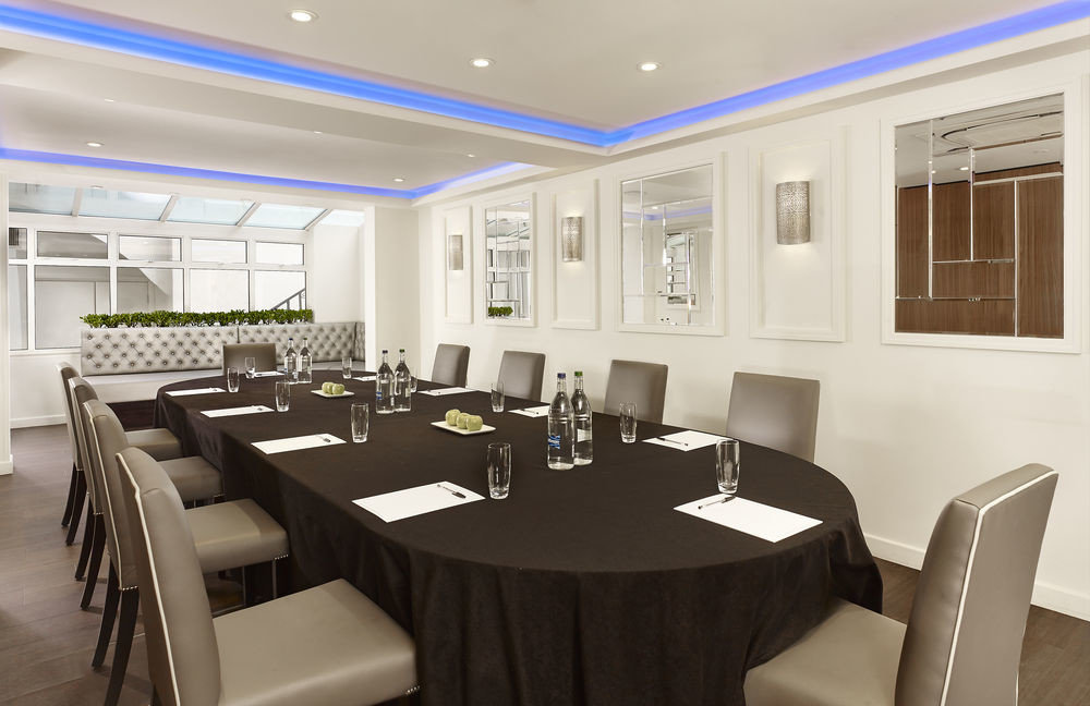 chair property conference hall restaurant function hall dining table