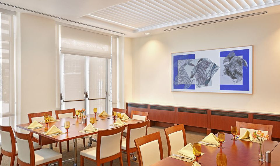 chair conference hall restaurant function hall dining table