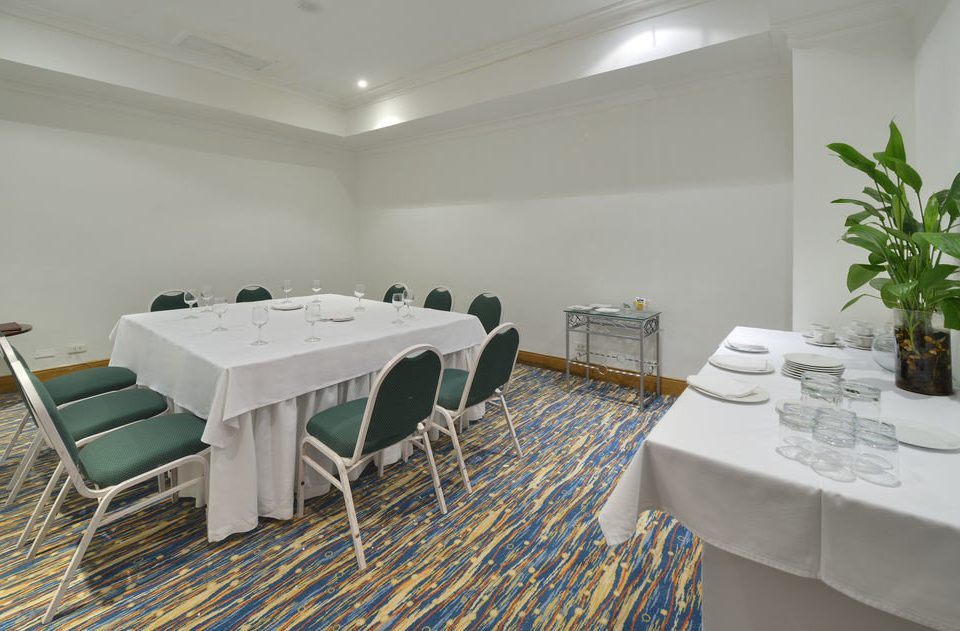 property chair restaurant function hall conference hall