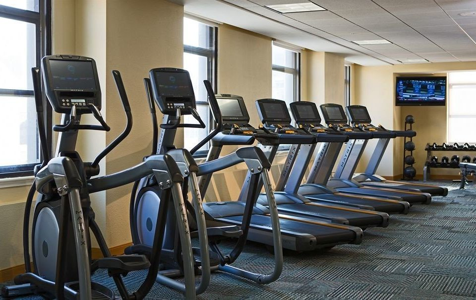 chair structure gym sport venue conference hall office